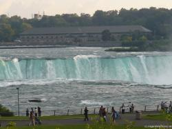 Horseshoe Falls as seen from Terrapoin Point of Niagara Falls.jpg