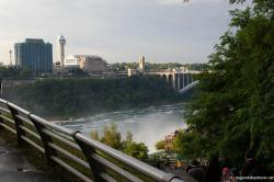 Looking across to Canada side of the Niagara Falls.jpg
