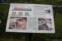 Niagara Falls Prospect Point from Below information sign.jpg