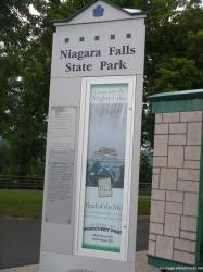Niagara Falls State Park and Maid of the Mist sign.jpg