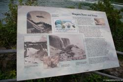 Niagara River and Gorge sign.jpg
