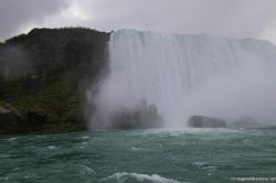 Photo of the Horseshoe Falls taken from Maid of the Mist.jpg