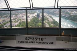 Schoellkopf Powerhouse seen from Skylon Tower.jpg