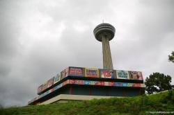 Skylon Tower and signs.jpg