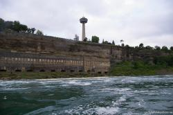 Skylon Tower as viewed from Maid of the Mist.jpg