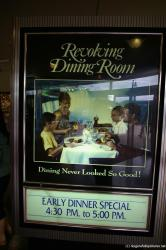 Skylon Tower Revolving Dining Room sign.jpg