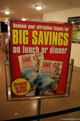 Skylon Tower Revolving Restaurant and Buffet Coupon.jpg
