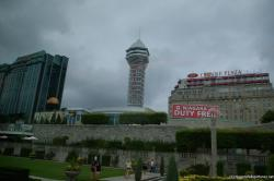 Crown Plaza in Canada Niagara Falls.jpg